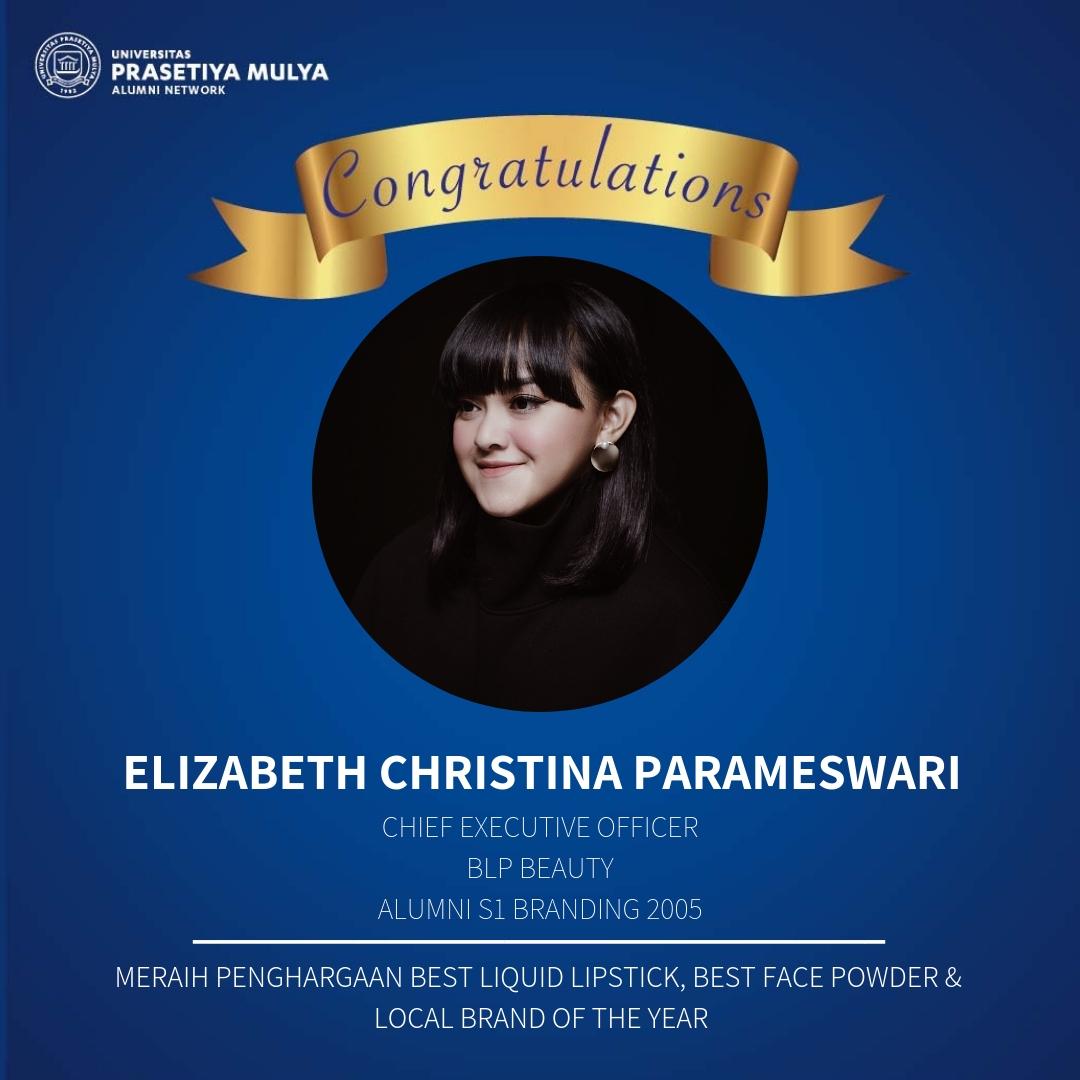 Elizabeth-Christina-P